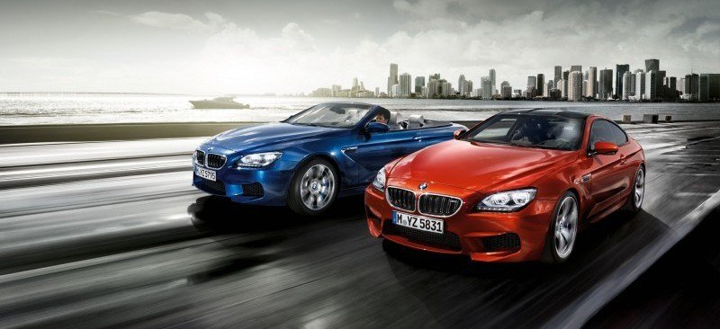 Latest South Florida Bmw Car Lease Deals Miami Nationwide Free Download
