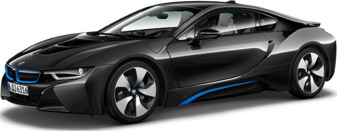 Latest Bmw Cars Suvs Price List In India August 2018 Free Download