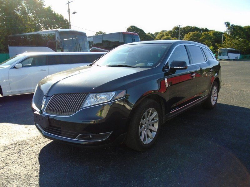 Latest 2015 Lincoln Mkt Town Car Advantage Funding Free Download