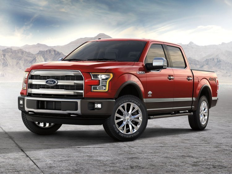 Latest Best Selling Cars And Trucks In Us 2017 Business Insider Free Download