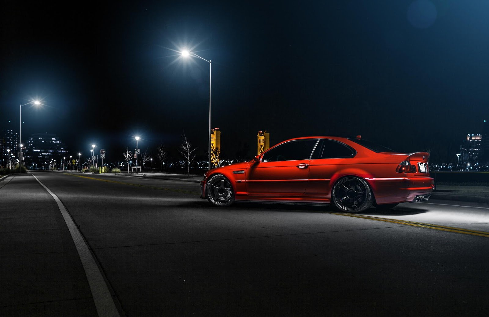 Latest 30 Bmw E46 Wallpapers Car Enthusiast Wallpapers Free Download