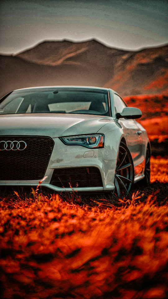 Latest Cb Background Car Full Hd New Cb Background Picsart Free Free Download