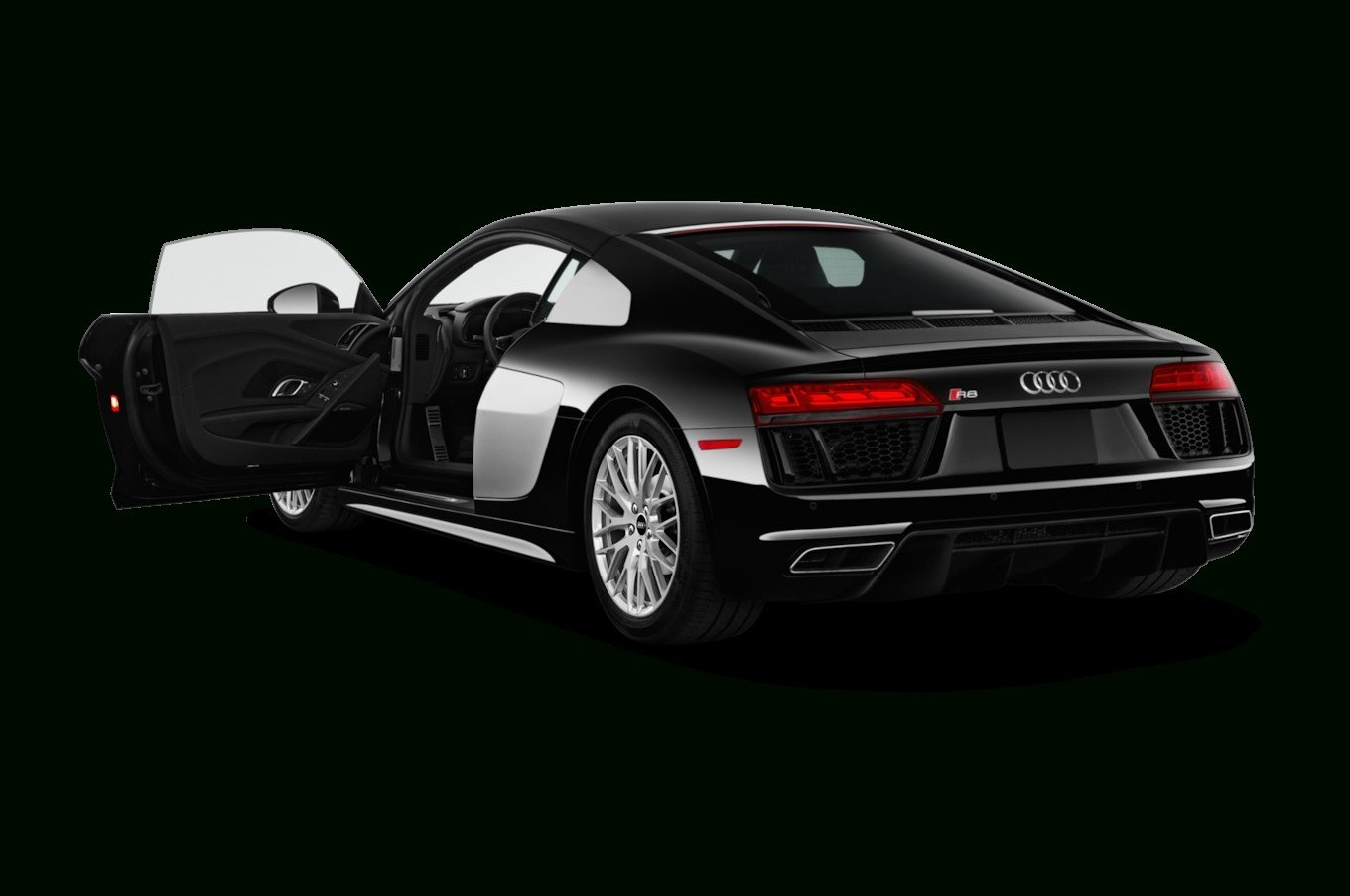 Latest Audi Sports Car Models Interior 2019 2020 Cars Free Download
