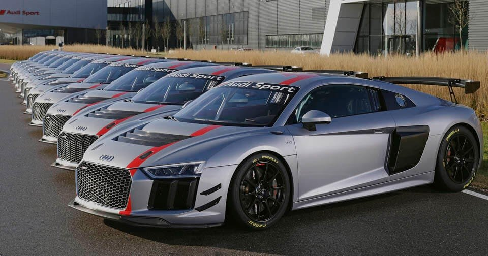 Latest Can We Have One Of These Audi R8 Lms Gt4S Please Free Download
