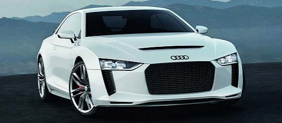 Latest New Audi Cars Price List 2015 Bagibegi Com Free Download