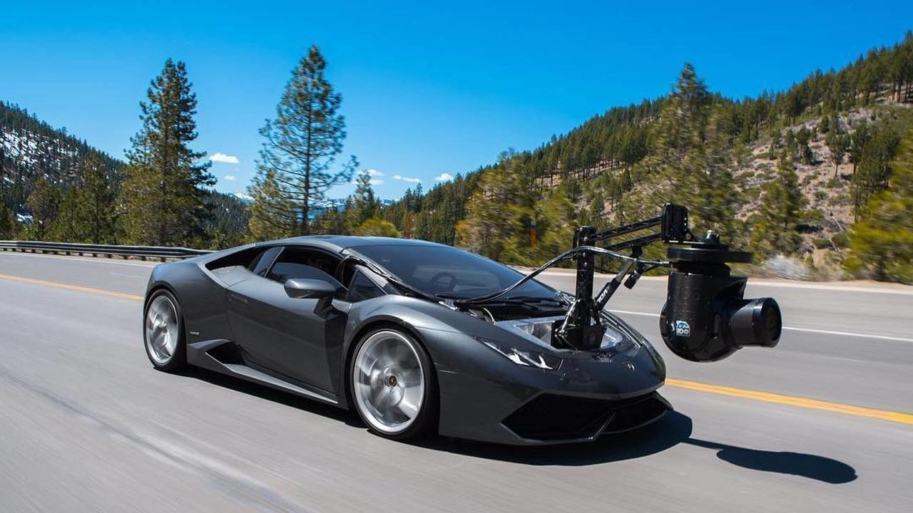 Latest These Are The Best Car Camera Rigs You Didn't Know Existed Free Download