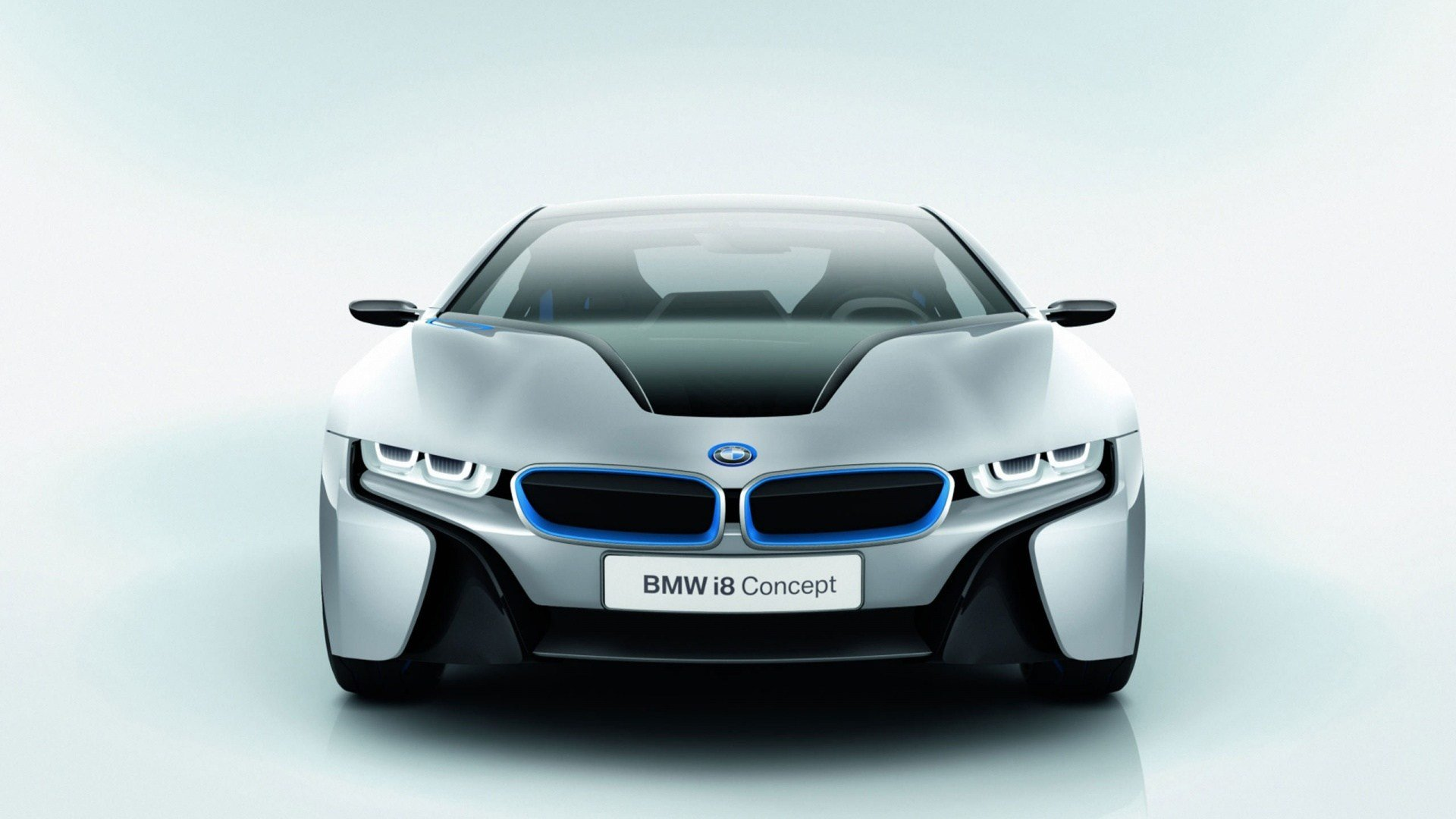 Latest Cool Bmw Wallpapers Wallpapersafari Free Download