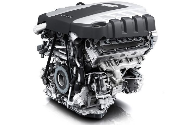 Latest Reasons Why Diesel Engines Are Noisy Pakwheels Blog Free Download