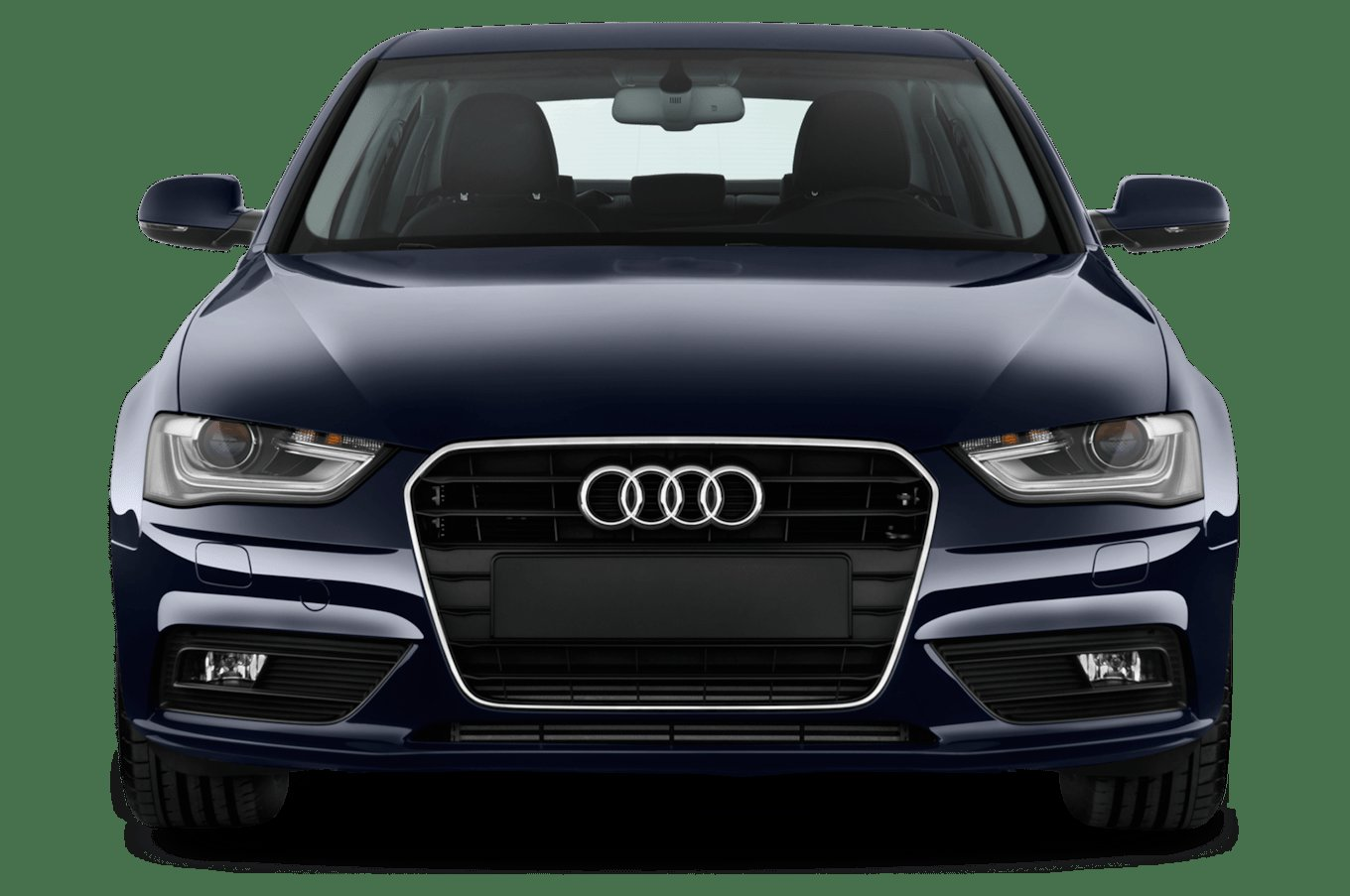 Latest 2013 Audi A4 Reviews And Rating Motor Trend Free Download