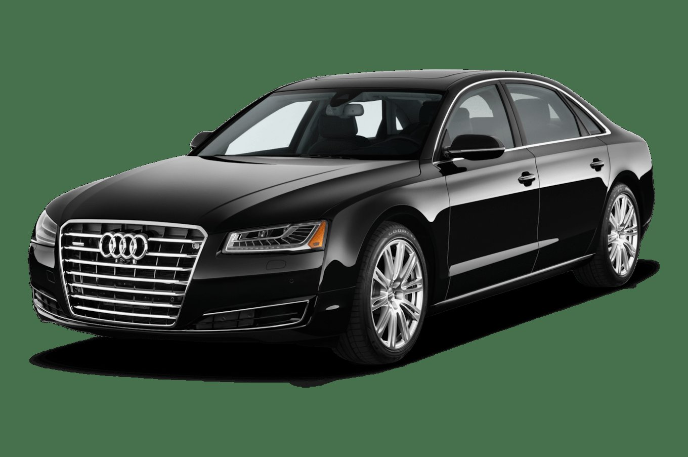 Latest 2016 Audi A8 Reviews And Rating Motor Trend Canada Free Download