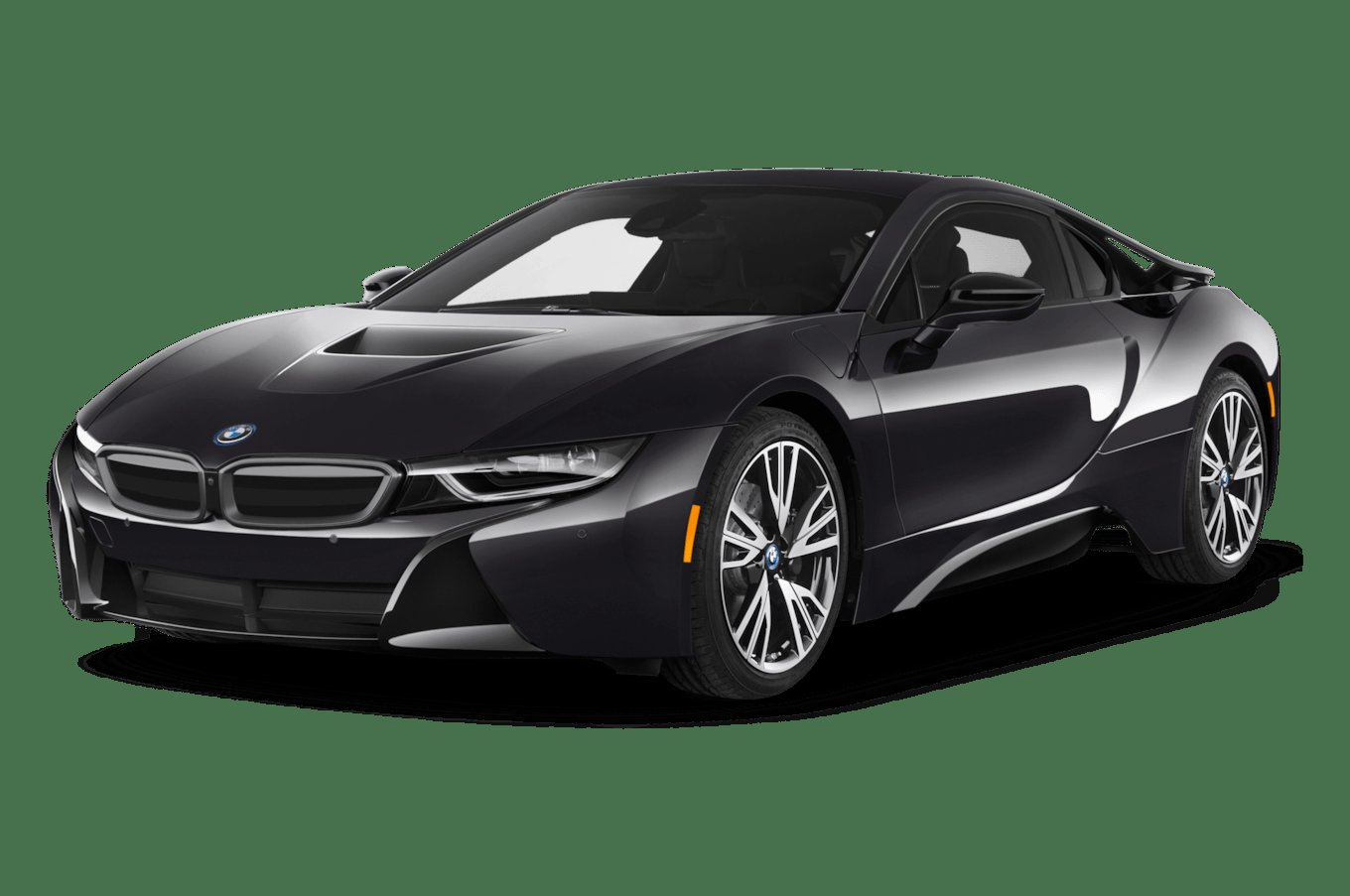 Latest 2017 Bmw I8 Reviews Research I8 Prices Specs Motor Free Download