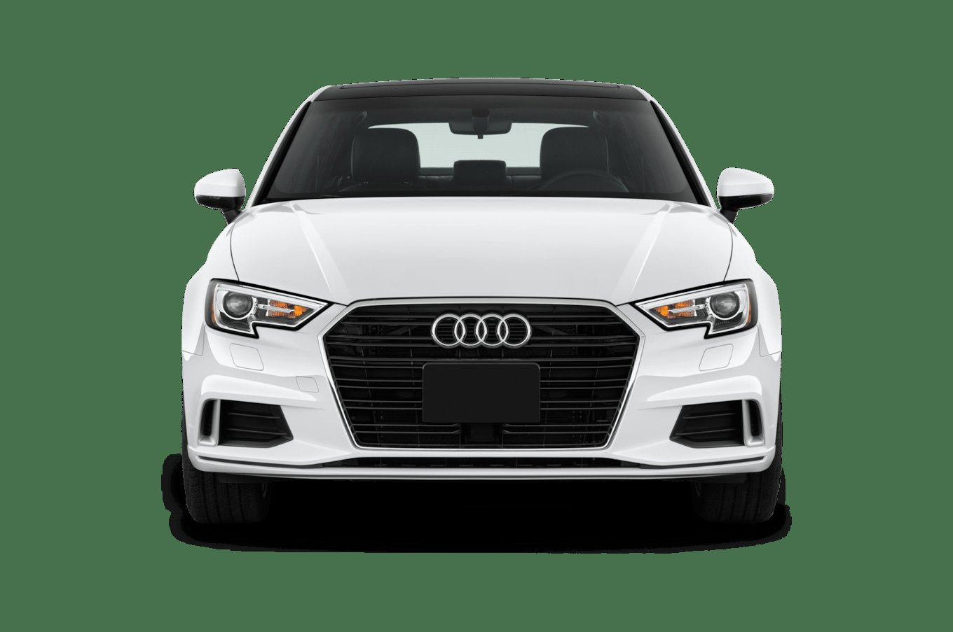 Latest 2018 Audi A3 Reviews And Rating Motor Trend Free Download