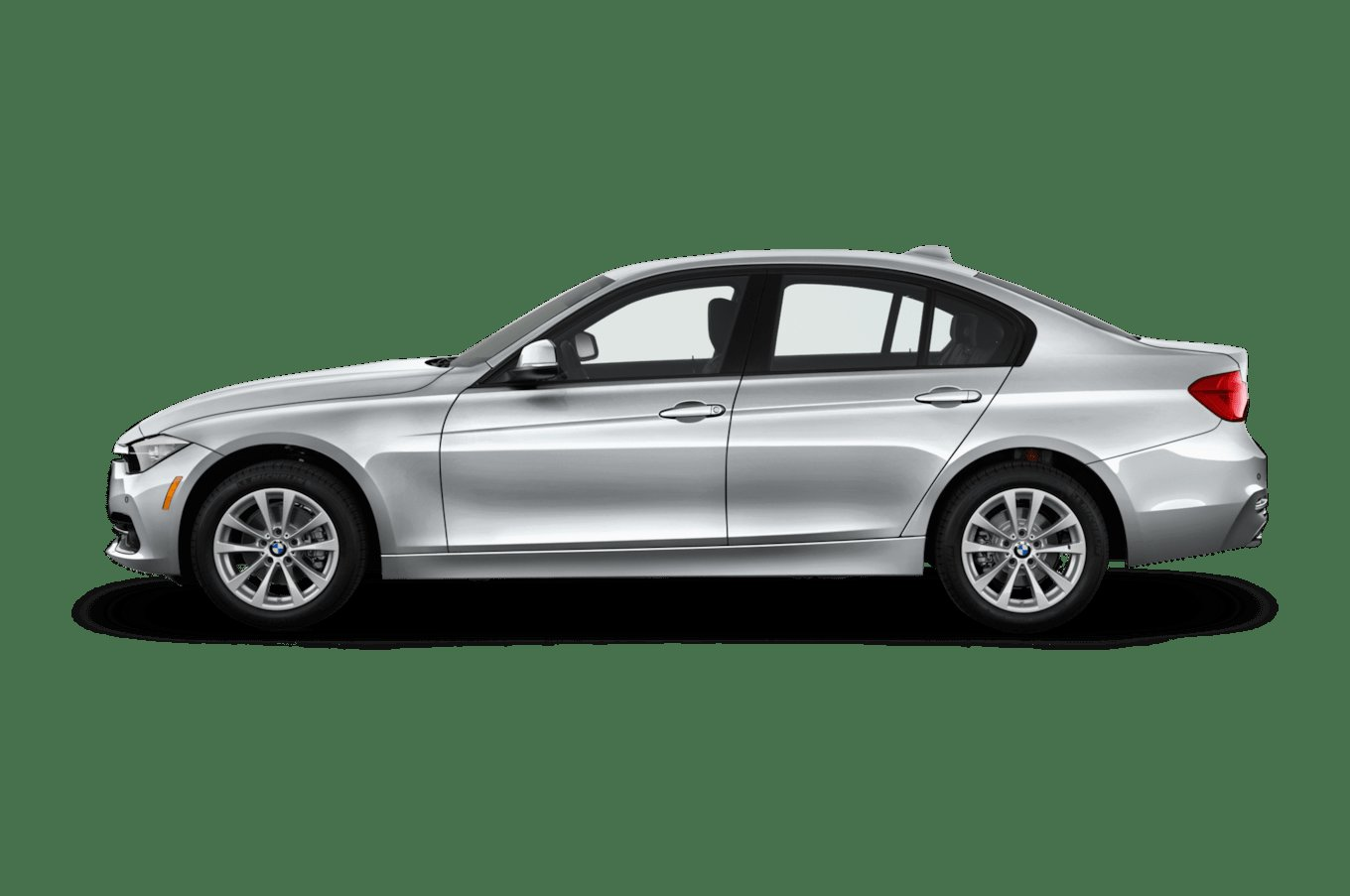 Latest 2018 Bmw 3 Series Reviews Research 3 Series Prices Free Download