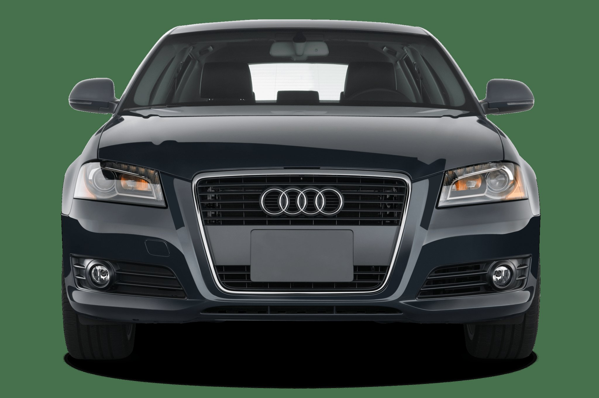 Latest 2010 Audi A3 Tdi Audi Diesel Luxury Wagon Review Free Download