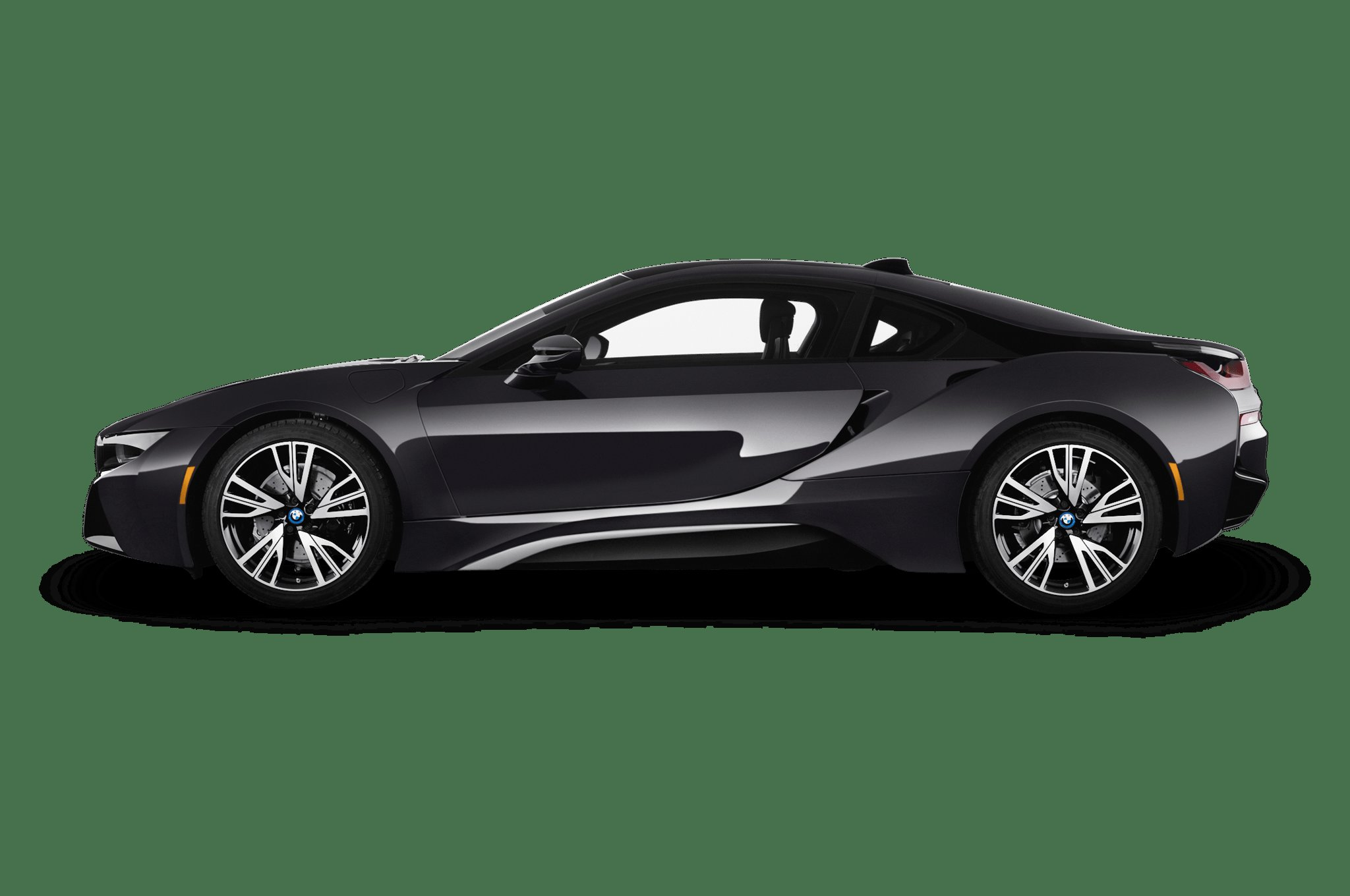 Latest Bmw I8 One Week Review Automobile Magazine Free Download