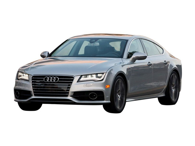 Latest Audi A7 2019 Prices In Pakistan Pictures Reviews Free Download