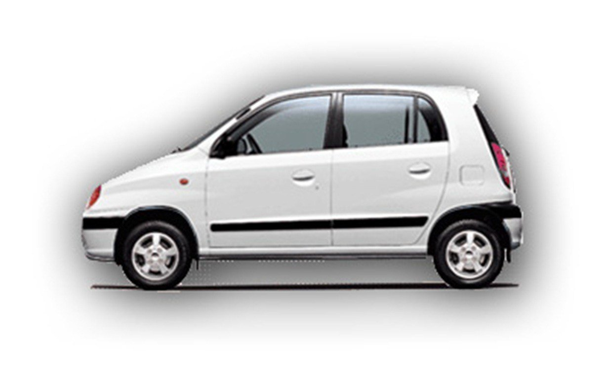 Latest Hyundai Santro Price In Pakistan Pictures And Reviews Free Download