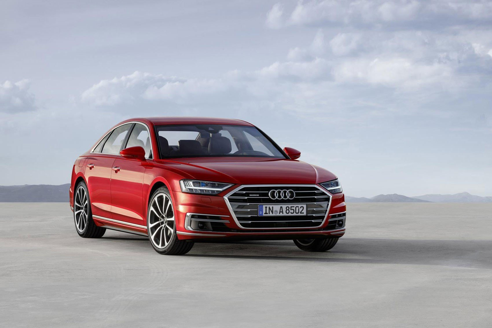 Latest Audi New Model Name Badges 2017 Numbers Car Magazine Free Download
