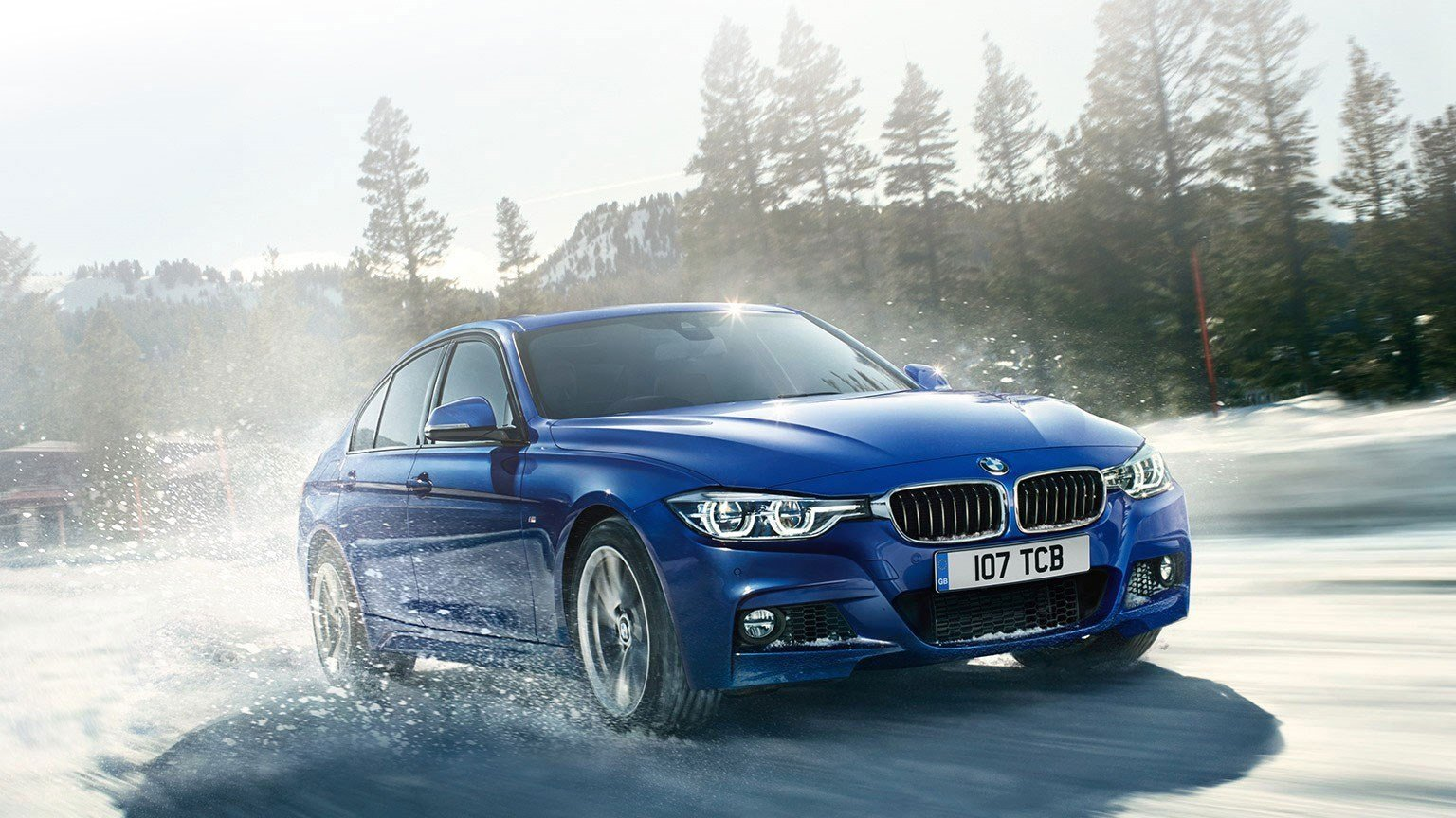 Latest What Is Bmw Xdrive All You Need To Know Car Magazine Free Download