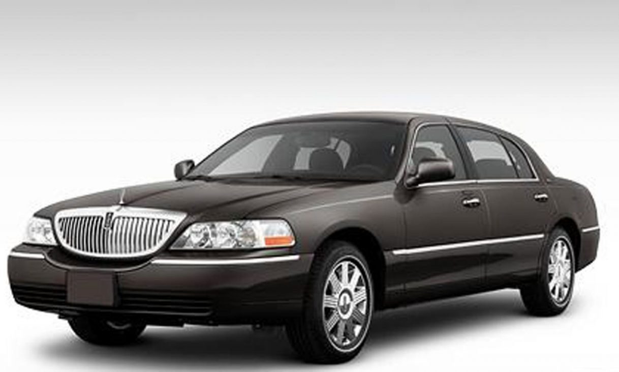 Latest 2019 Lincoln Town Car Review Platform Release Date Free Download