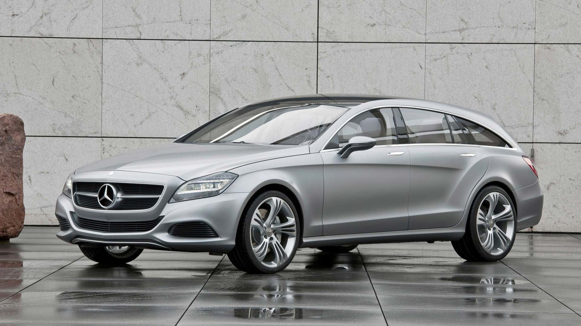 Latest Mercedes Benz Cars Hd Wallpapers Free Download