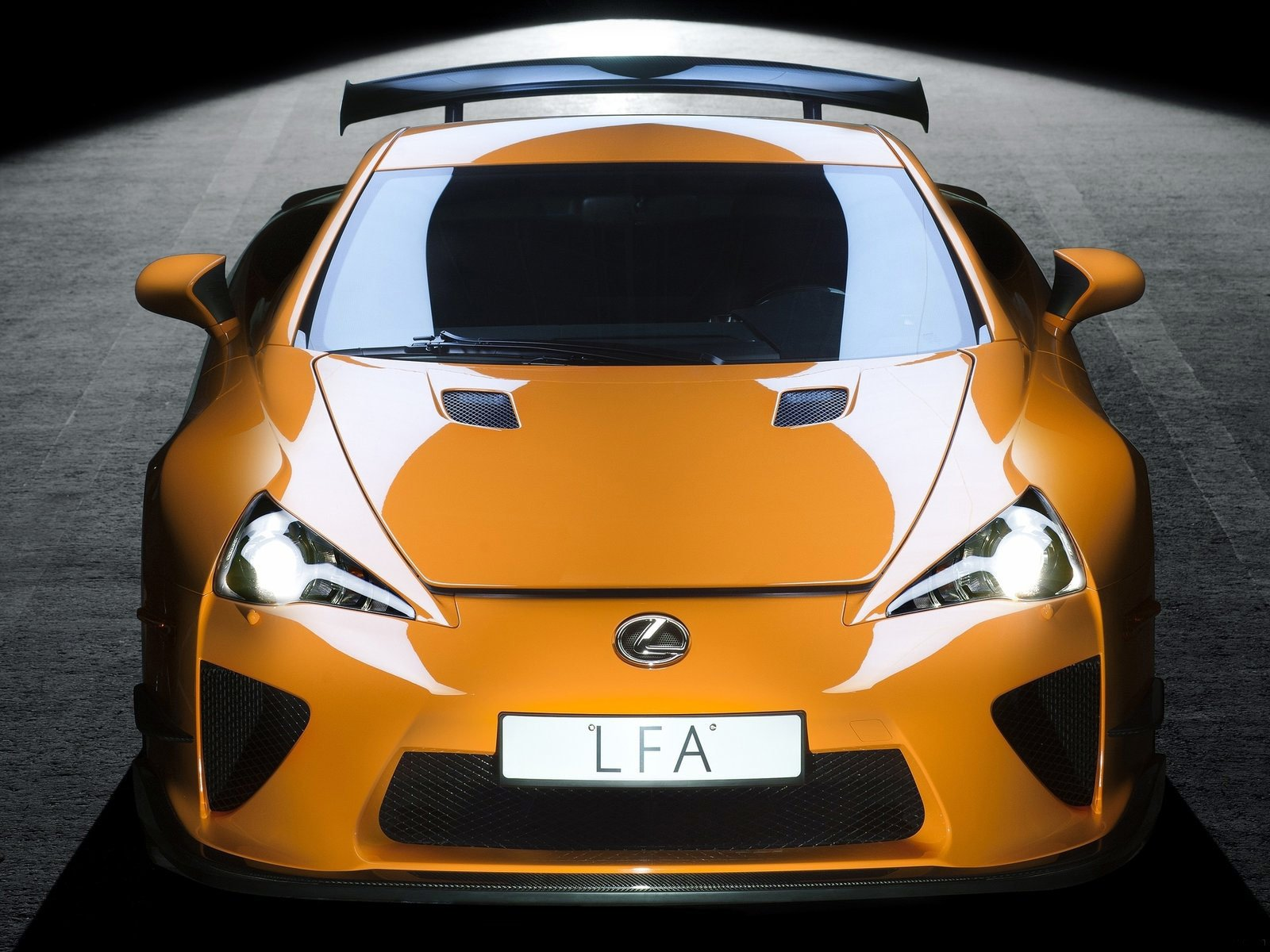 Latest Lexus Lfa Nurburgring Package Photos 2012 Accident Lawyers Free Download