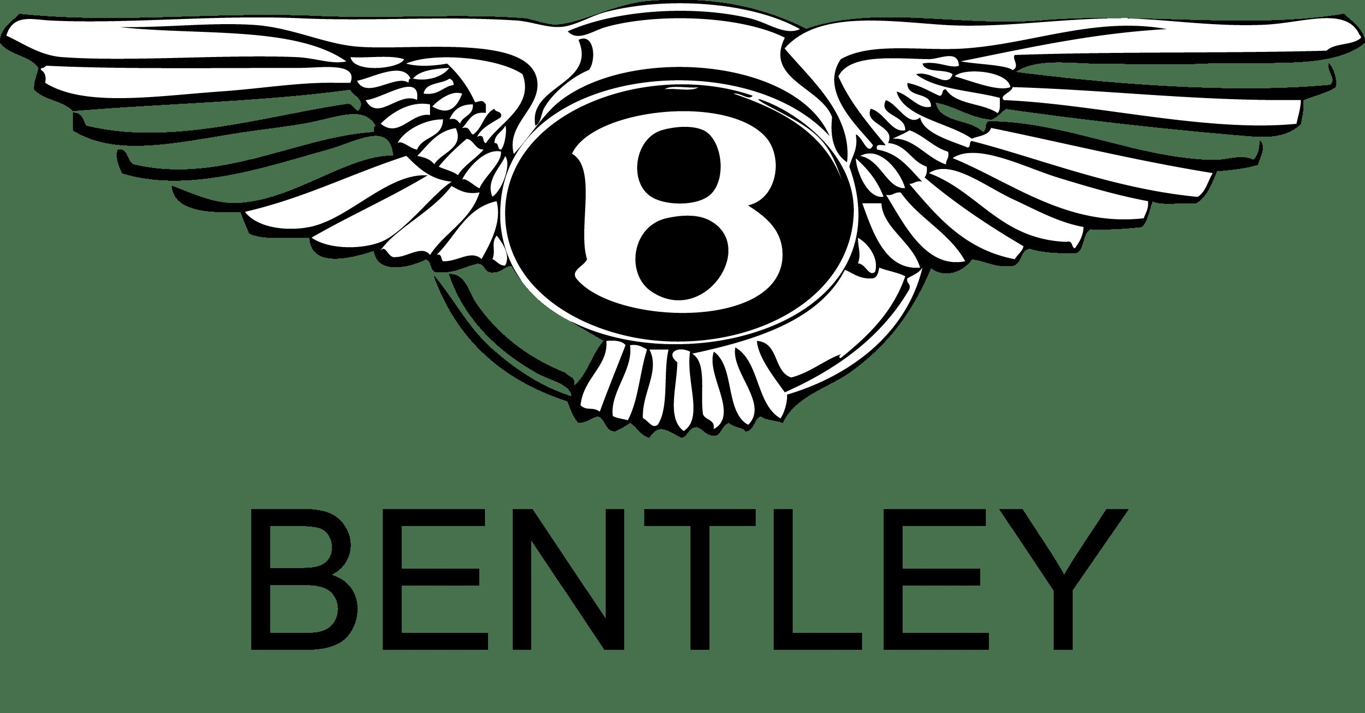Latest Bentley Vehicle Reviews News Stock Info And Video Roadshow Free Download