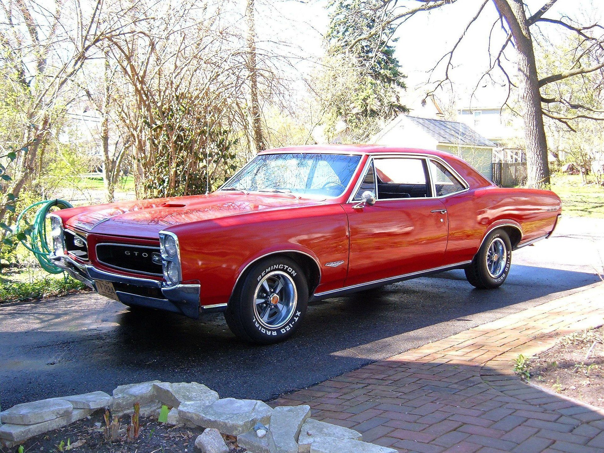 Latest Muscle Car Wikipedia Free Download