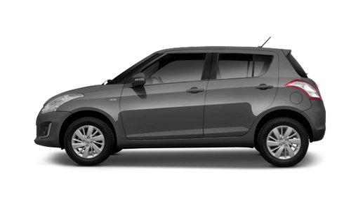Latest Maruti Suzuki Swift Cars At Rs 510538 Piece Tumkur Main Free Download
