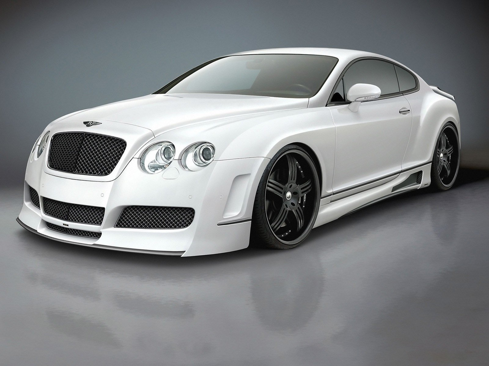 Latest Desktop Bentley Cars Images Dowload Free Download
