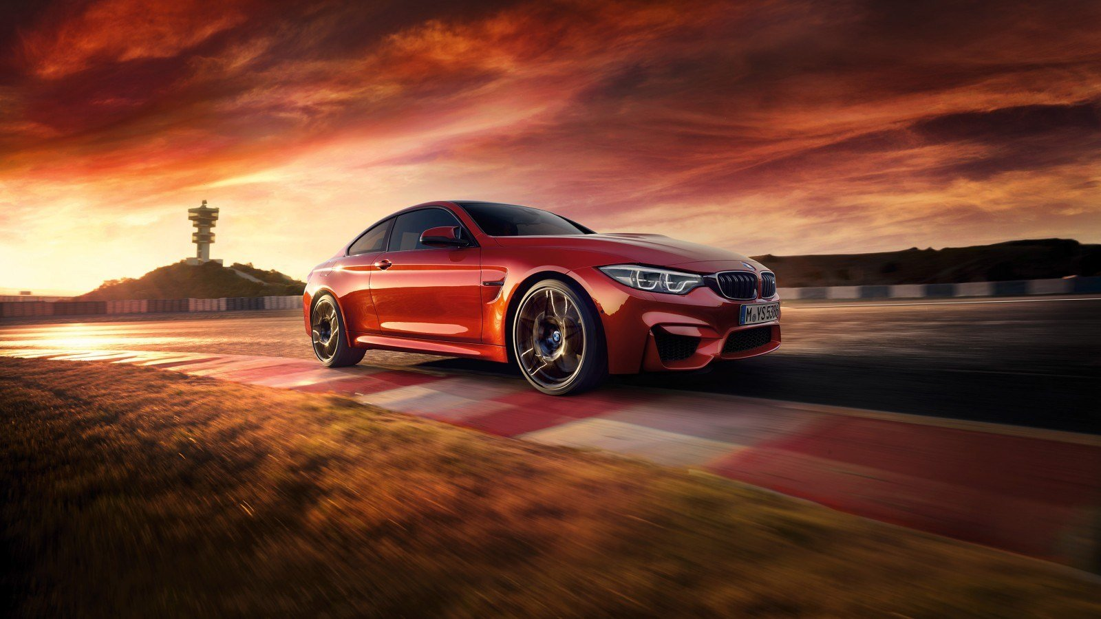 Latest Bmw M4 Coupe 2017 Wallpaper Hd Car Wallpapers Id 8087 Free Download