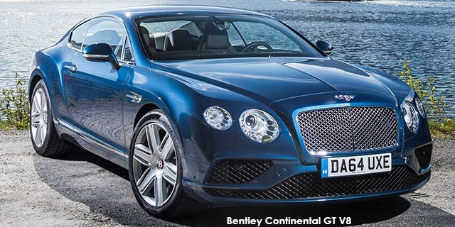 Latest Bentley Continental Gt Price Bentley Continental Gt 2015 Free Download