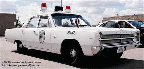 Latest History Of Mopar Squads Chrysler Plymouth And Dodge Free Download Original 1024 x 768