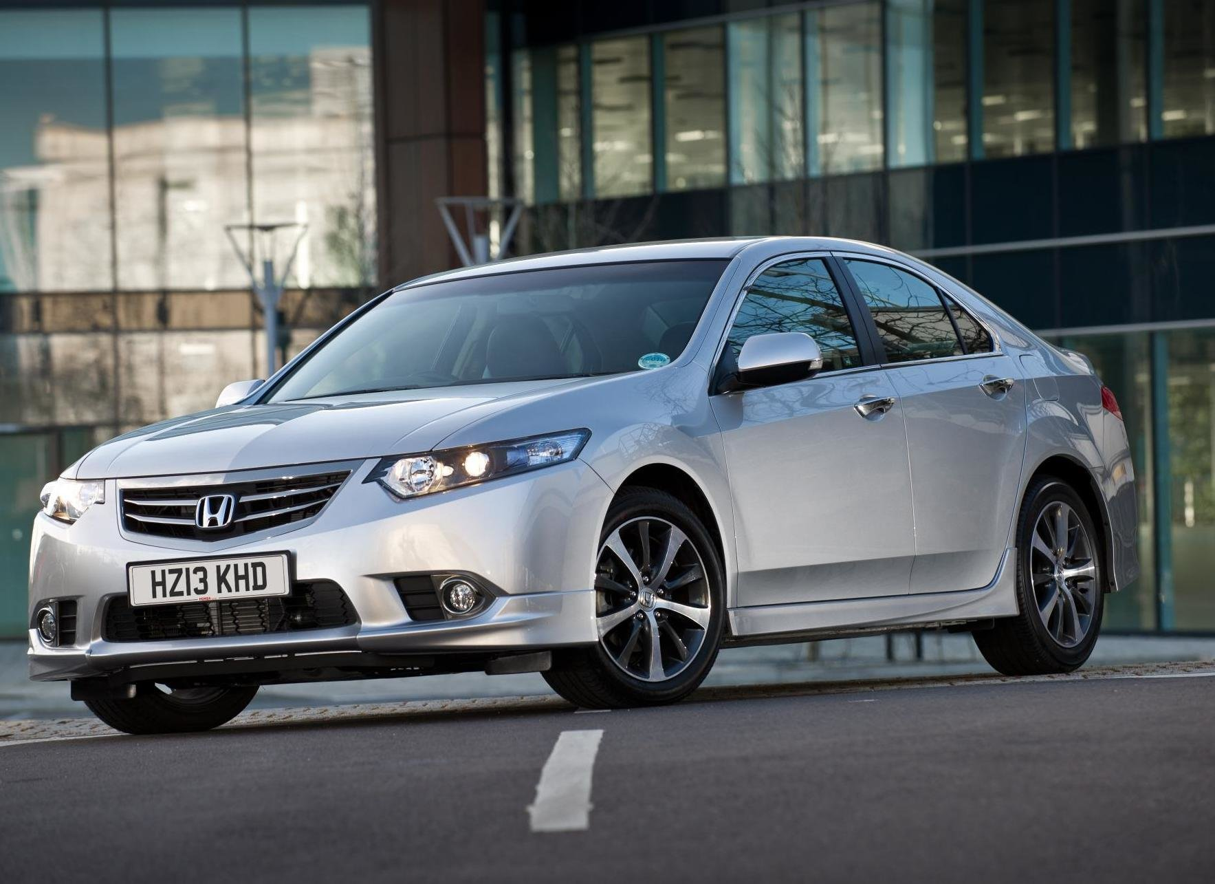 Latest All New Honda Accord India Launch In 2015 India Car News Free Download