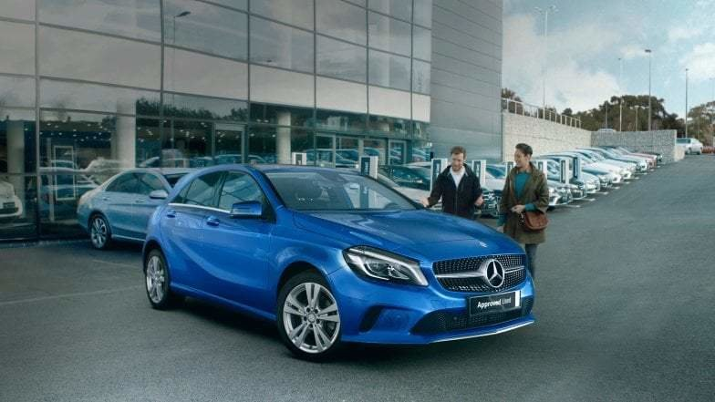 Latest Approved Used Cars Mercedes Benz Cars Uk Free Download