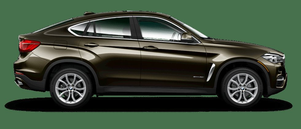 Latest Home Bmw North America Free Download