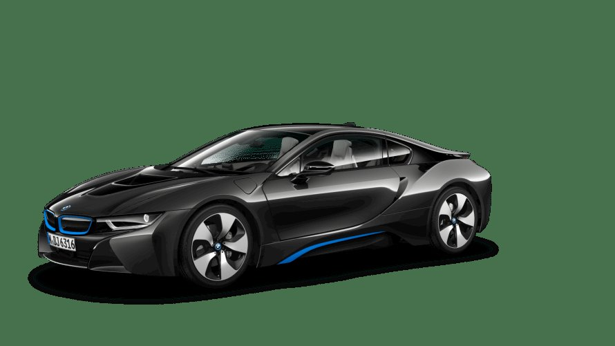 Latest Bmw Modelleri Free Download