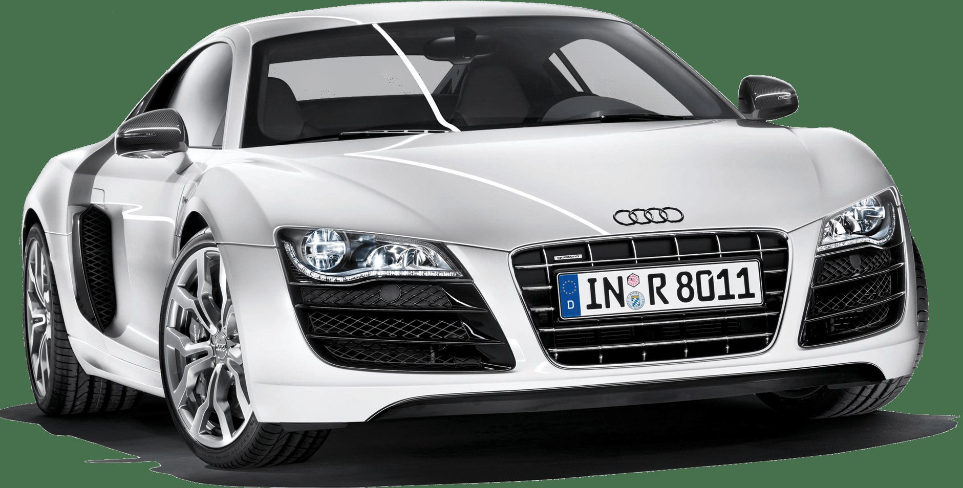 Latest Audi Png Auto Car Png Pic 45316 Free Icons And Png Free Download