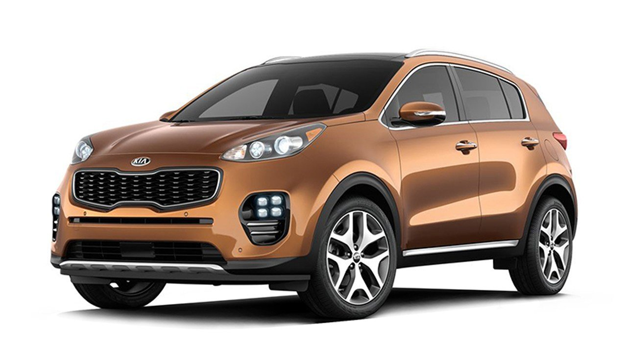 Latest Kia Nigeria Records 200 Year On Year Sales The Guardian Free Download