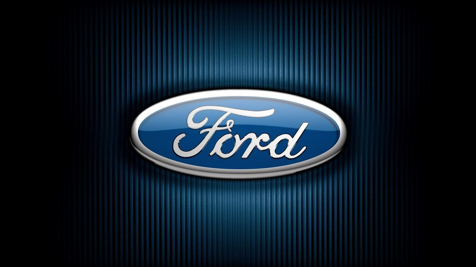 Latest Ford Logo Wallpapers Wallpaper Cave Free Download