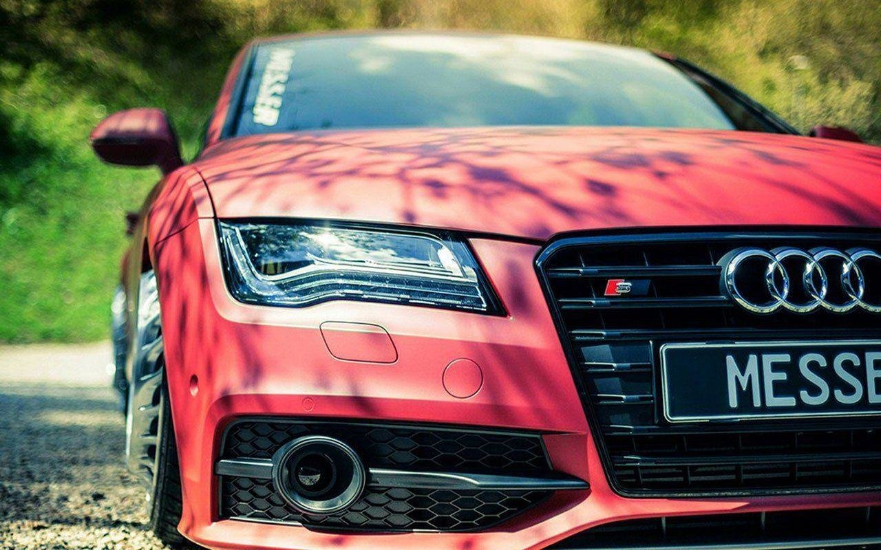Latest Modified Car Wallpapers Wallpaper Cave Free Download