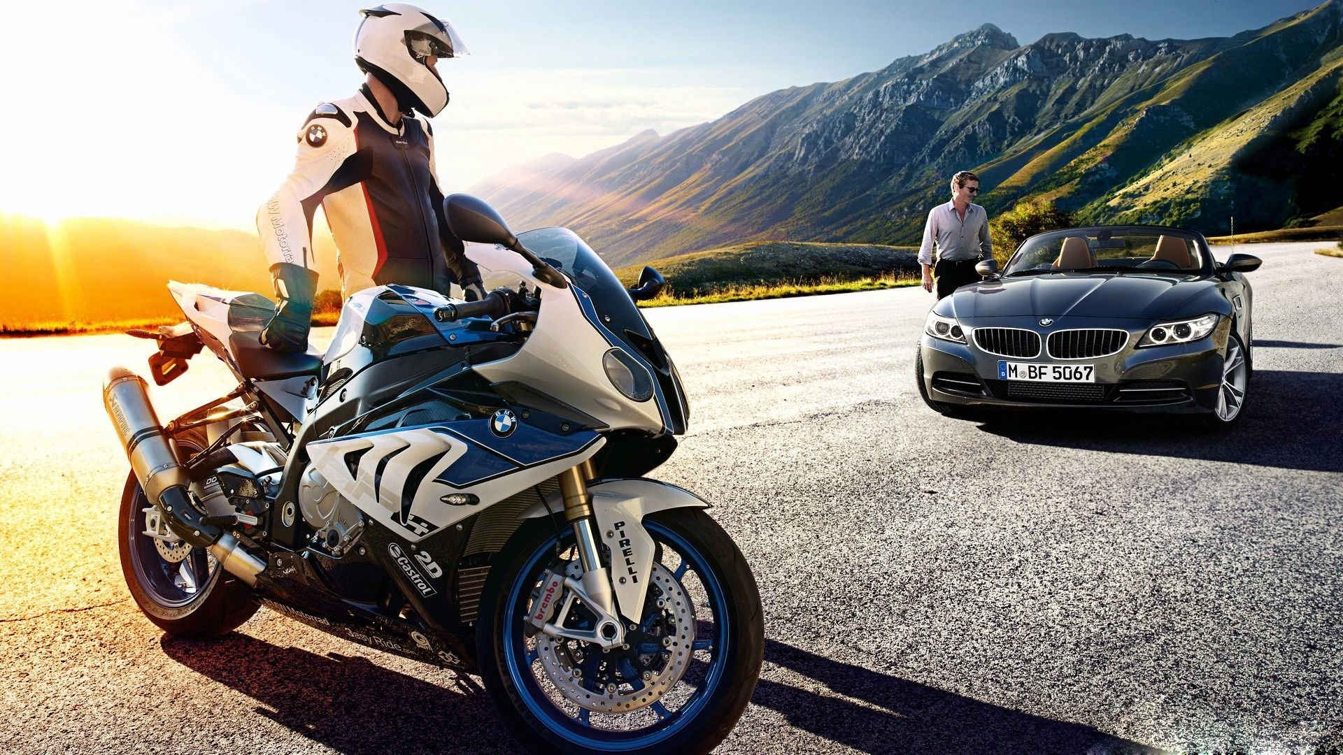 Latest Car And Bike Wallpapers Wallpaper Cave Free Download