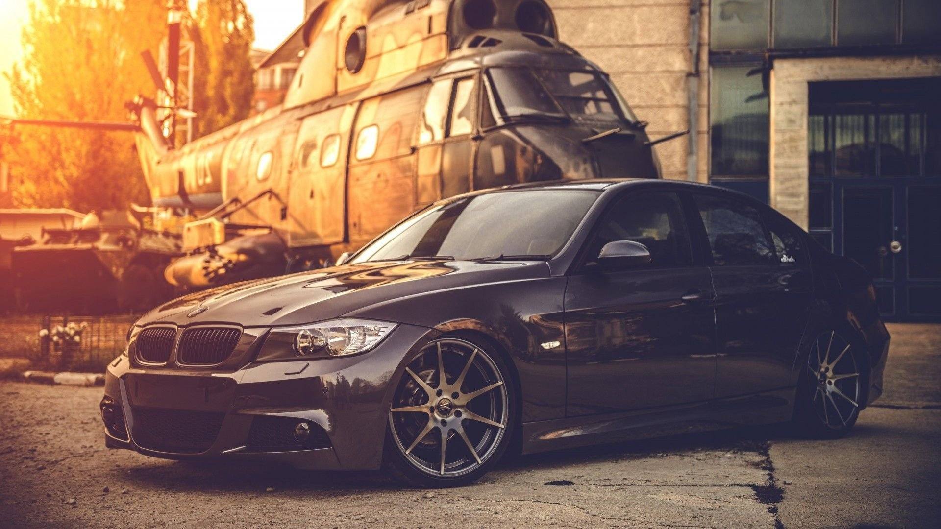 Latest Bmw Wallpapers 1920X1080 Wallpaper Cave Free Download