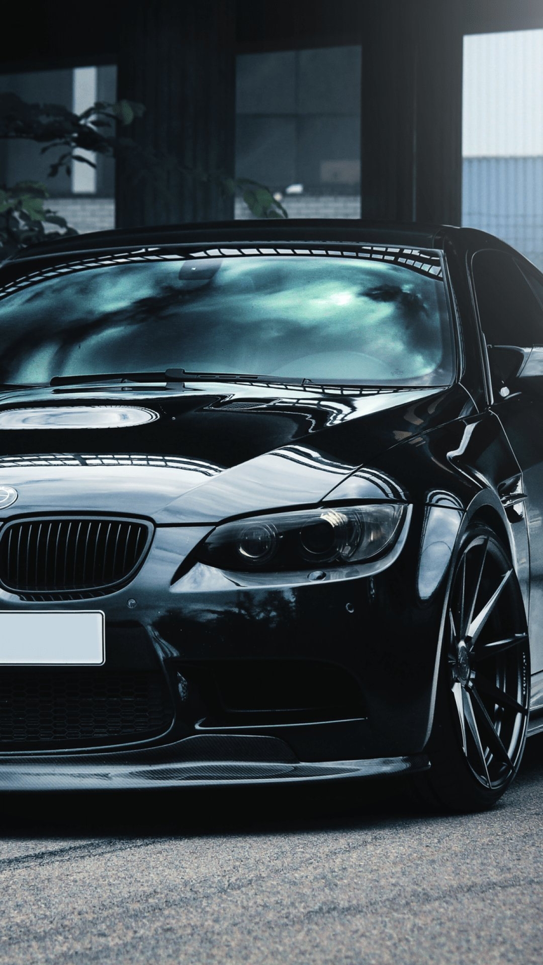 Latest Black Bmw Wallpapers Wallpaper Cave Free Download