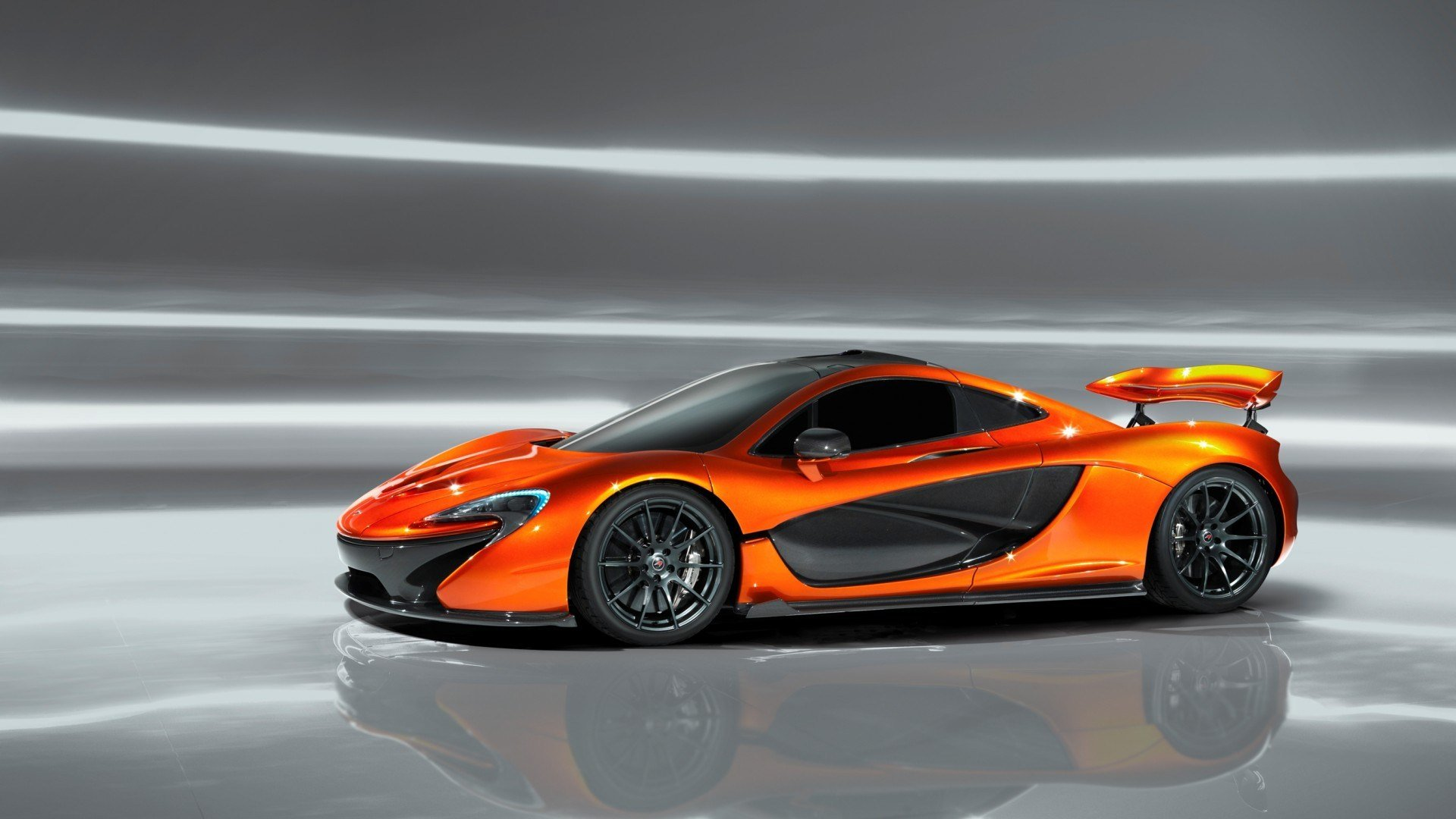 Latest Wallpaper Mclaren P1 Hd Automotive Cars 10296 Free Download