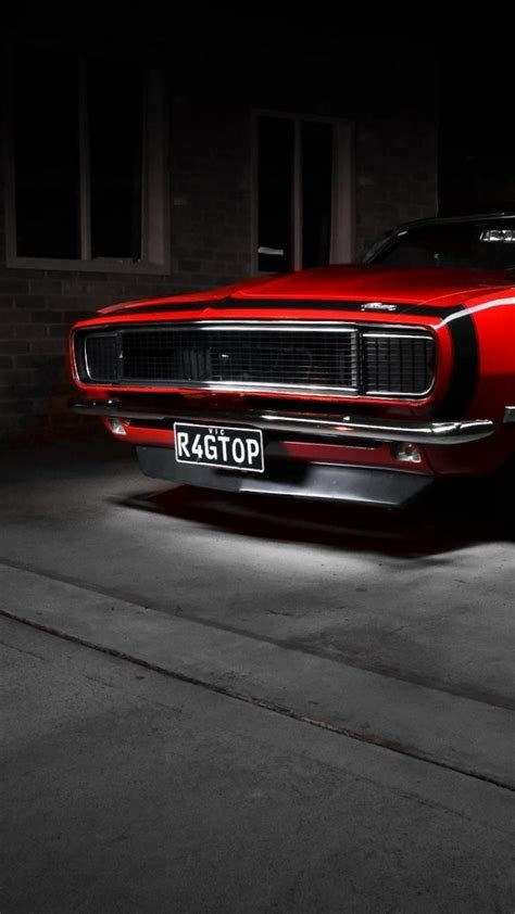 Latest Cars Muscle Car Wallpaper 35929 Free Download