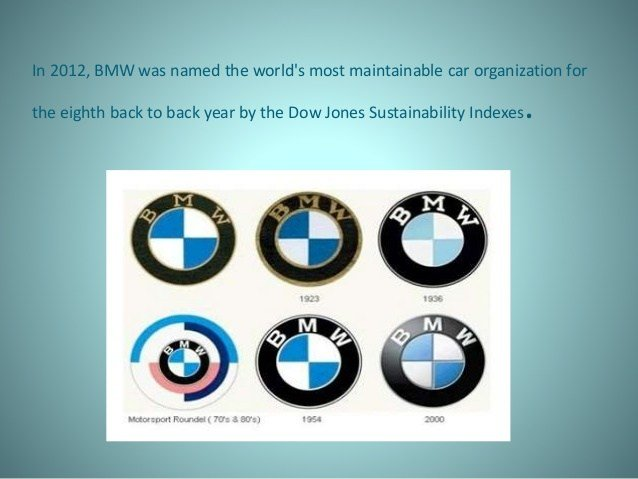 Latest Bmw No 1 Brand Cars In India Free Download