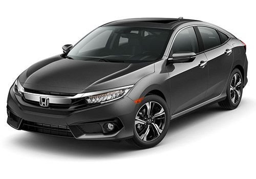 Latest Honda Civic Price Launch Date In India Review Mileage Free Download