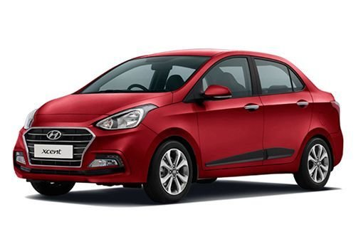 Latest Hyundai Xcent Price 2017 Images Mileage Specs Colours Free Download