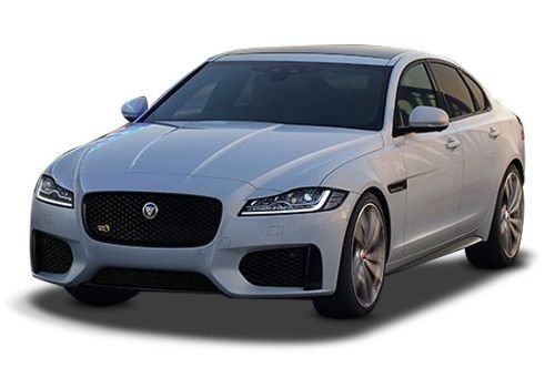 Latest Jaguar Xf Price In India Review Pics Specs Mileage Free Download
